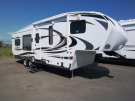New 2014 Keystone Cougar 29RET Fifth Wheel For Sale