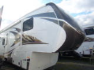 New 2013 Keystone Mountaineer 345DBQ Fifth Wheel For Sale