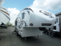New 2013 Keystone Cougar 25RKS Fifth Wheel For Sale