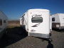 Used 2012 Keystone Cougar 30FKV Travel Trailer For Sale