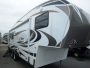 New 2013 Keystone Cougar 276RLS Fifth Wheel For Sale