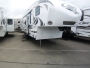 New 2013 Keystone Cougar 27BHS Fifth Wheel For Sale
