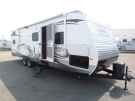 New 2014 Coleman Coleman CTS310QB Travel Trailer For Sale