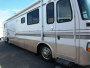 Used 1999 Newmar Dutchstar 3858 Class A - Diesel For Sale
