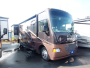 Used 1998 Forest River Windsong 365S Class A - Gas For Sale