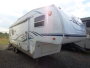 Used 2003 Keystone Cougar 276RLS Fifth Wheel For Sale