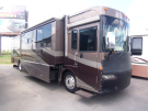 Used 2006 Winnebago Journey 39K Class A - Diesel For Sale
