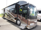 Used 2006 American Coach Heritage 45E Class A - Diesel For Sale