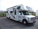 Used 2009 Coachmen Freedom Express 26SO Class C For Sale