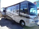 New 2013 Forest River Mirada 35DSF Class A - Gas For Sale