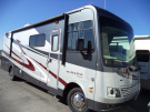 New 2013 Forest River Mirada 29DSF Class A - Gas For Sale