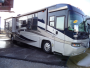Used 2005 Damon Tuscany 3976 Class A - Diesel For Sale