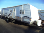 2007 Forest River Salem Le