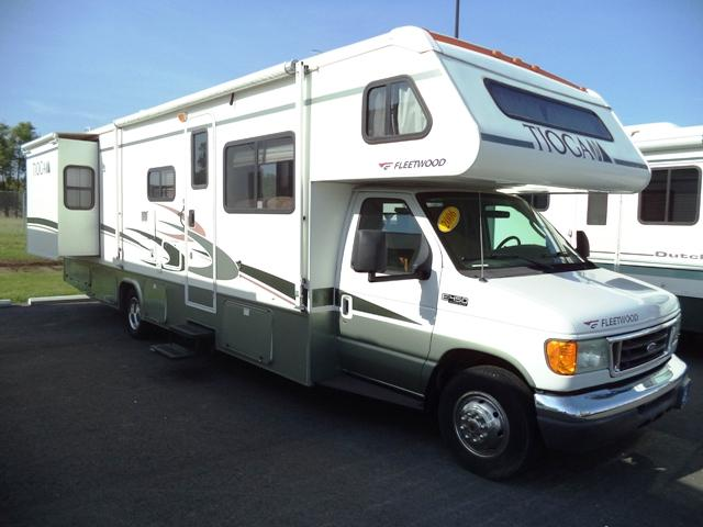 Simple USED CLASS A MOTORHOMES FOR SALE IN GA  Cheap Motorhome Rental