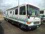 Used 1998 Newmar Kountry Air DUTCHSTAR Class A - Gas For Sale