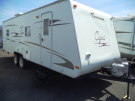 2006 Coachmen Catalina