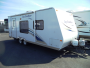 Used 2006 Jayco Jay Feather M226 Travel Trailer For Sale