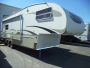 Used 2005 Keystone Outback Sydney 30RLS Fifth Wheel For Sale