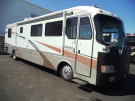 1998 Holiday Rambler Imperial