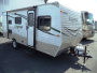 Used 2014 Skyline Layton 186 Travel Trailer For Sale