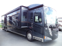 New 2014 Winnebago Tour 42QD Class A - Diesel For Sale