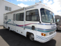 Used 1997 Tiffin Allegro 30 Class A - Gas For Sale