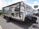 New 2014 Forest River Rockwood Ultra Lite 2608WS Travel Trailer For Sale
