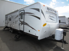 New 2014 Forest River Rockwood Signature Ultra Lite 8314BSS Travel Trailer For Sale