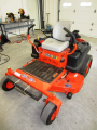 Used 2008 BAD BOY BAD BOY MOWER Other For Sale