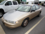 Used 2002 Chevrolet OLDSMOBILE INTRIGUE Other For Sale