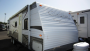 Used 2007 Forest River Cherokee 29B Travel Trailer For Sale