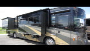 Used 2009 Winnebago Journey 34Y Class A - Diesel For Sale