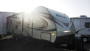 Used 2014 Keystone Bullet 285RLS Travel Trailer For Sale
