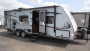 Used 2013 Dutchmen Coleman CTU249RB Travel Trailer For Sale