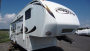 Used 2011 Keystone Cougar 292RKS Fifth Wheel For Sale