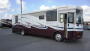 Used 2003 Winnebago Journey 39QB Class A - Diesel For Sale