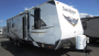 Used 2014 Forest River Sandpiper 29L Travel Trailer For Sale