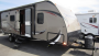 Used 2013 Heartland North Trail 21FBS Travel Trailer For Sale