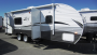 New 2015 Crossroads Z-1 231FB Travel Trailer For Sale
