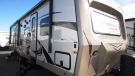 New 2015 Forest River Rockwood Signature Ultra Lite 8312SS Travel Trailer For Sale