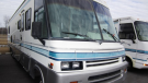 Used 1995 Itasca SUNCRUISE5R 37RW Class A - Gas For Sale