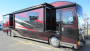 New 2015 Winnebago Tour 42QD Class A - Diesel For Sale