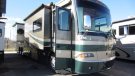 2006 Holiday Rambler Sceptor