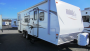 Used 2014 Forest River ROCKWOOD MINI 2503S Travel Trailer For Sale