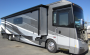 New 2015 Winnebago Journey 40R Class A - Diesel For Sale