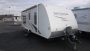 Used 2012 Jayco JAY FEATHER ULTRALITE 24T Travel Trailer For Sale