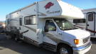Used 2004 Coachmen Santara M309 Class C For Sale