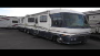 Used 1997 Fleetwood Pace Arrow 37P Class A - Gas For Sale