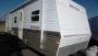 Used 2005 Keystone Springdale 295BH Travel Trailer For Sale