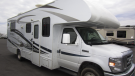 New 2014 Thor Freedom Elite 26T Class C For Sale